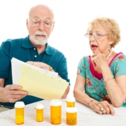 More At Stake with Medicare