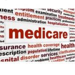 Paul Krugman and the New York Times – All Wrong about Medicare