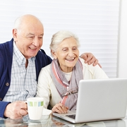 State Health Insurance Marketplaces Not For Seniors
