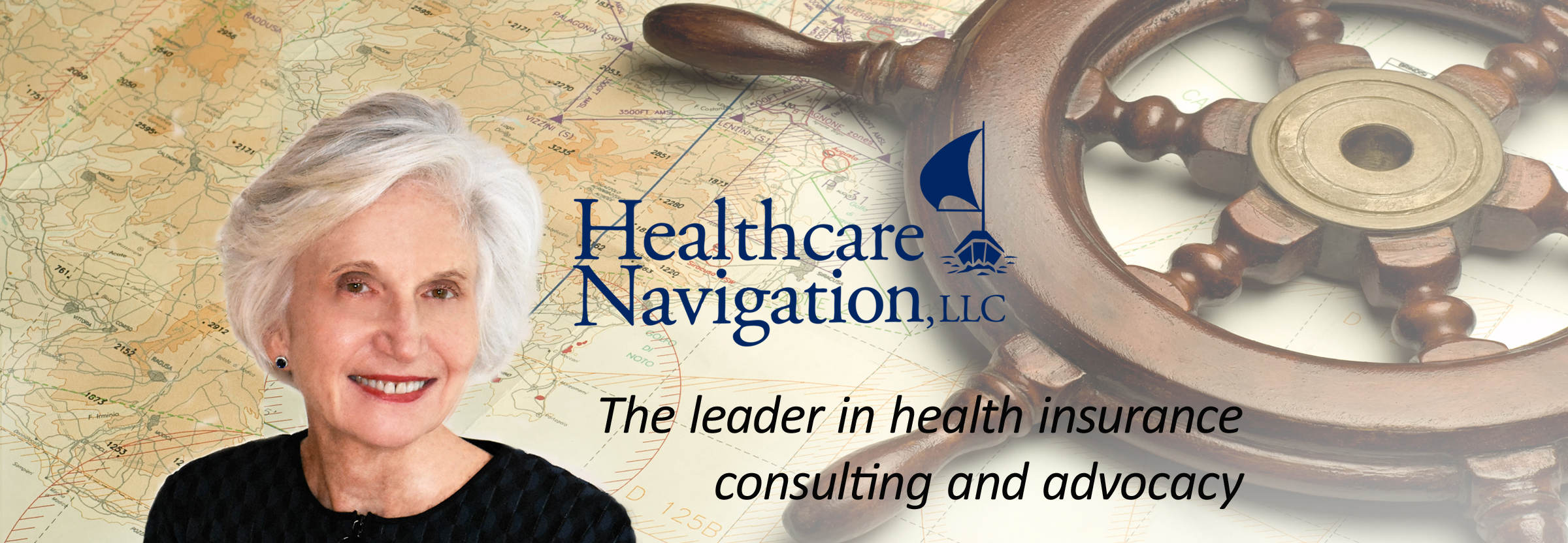Healthcare Navigation LLC - Health Insurance Consulting and advocacy