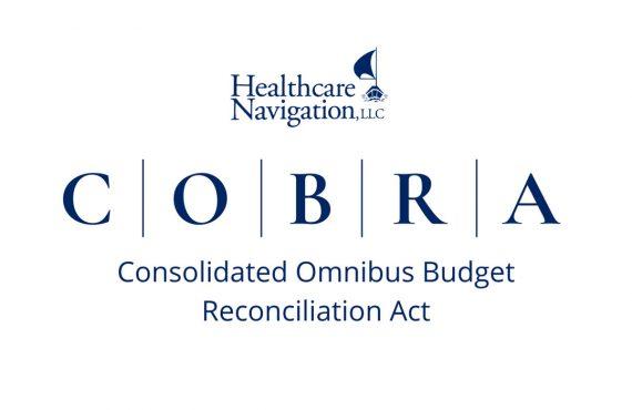 Healthcare Navigation Healthcare Consultants COBRA
